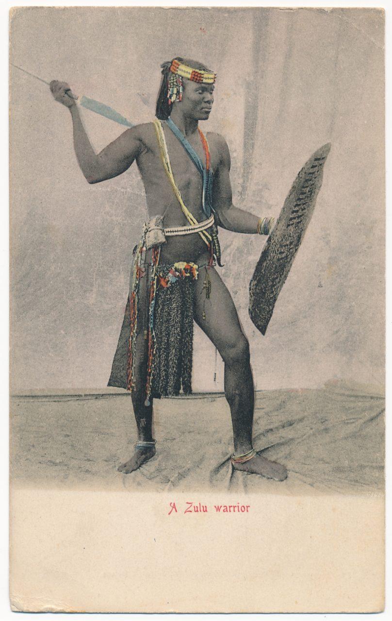 19c 1831