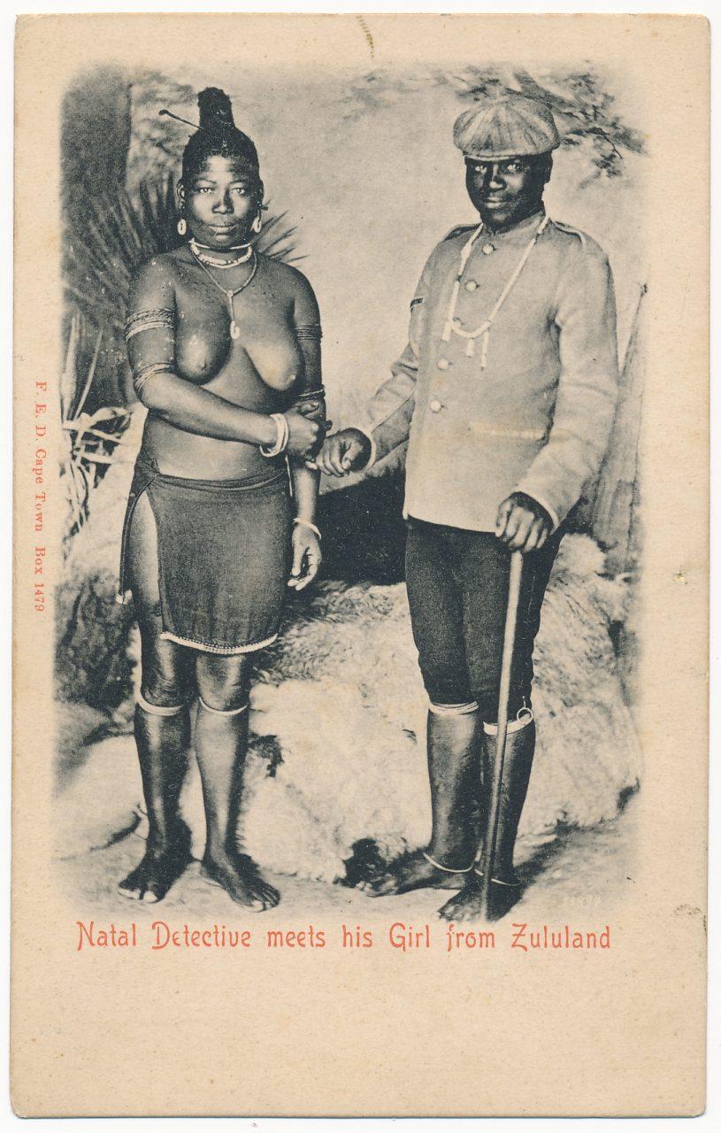19c 1832