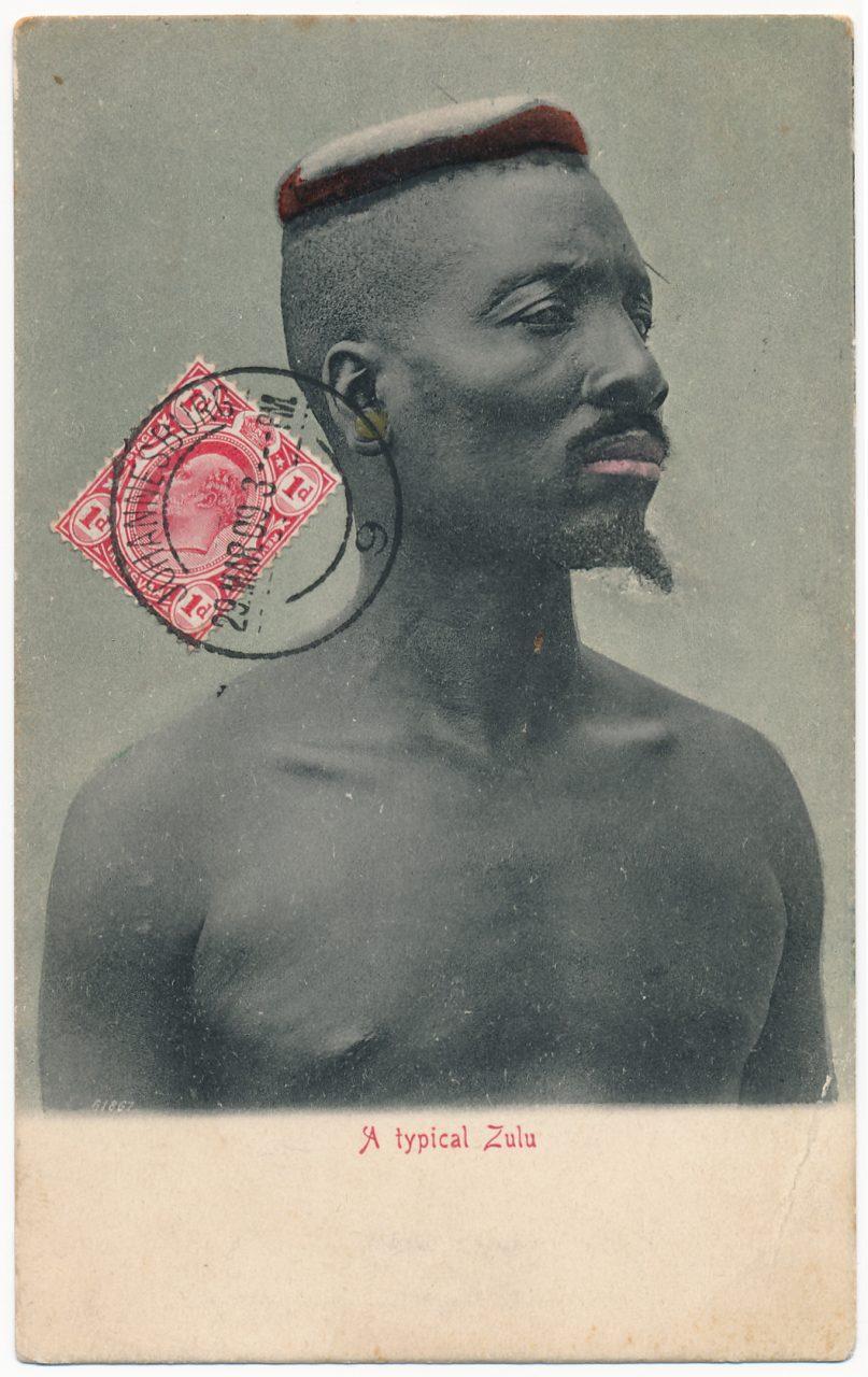 19c 1834