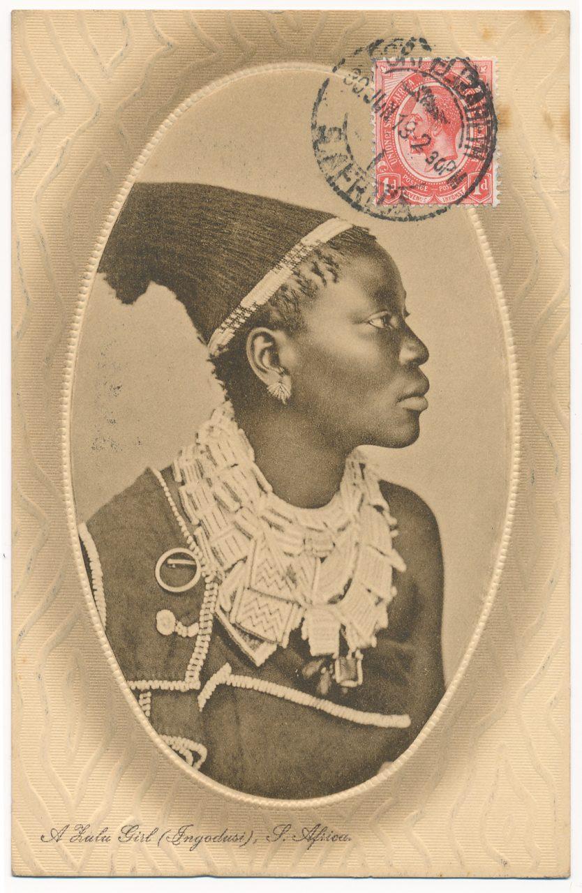 19c 1836