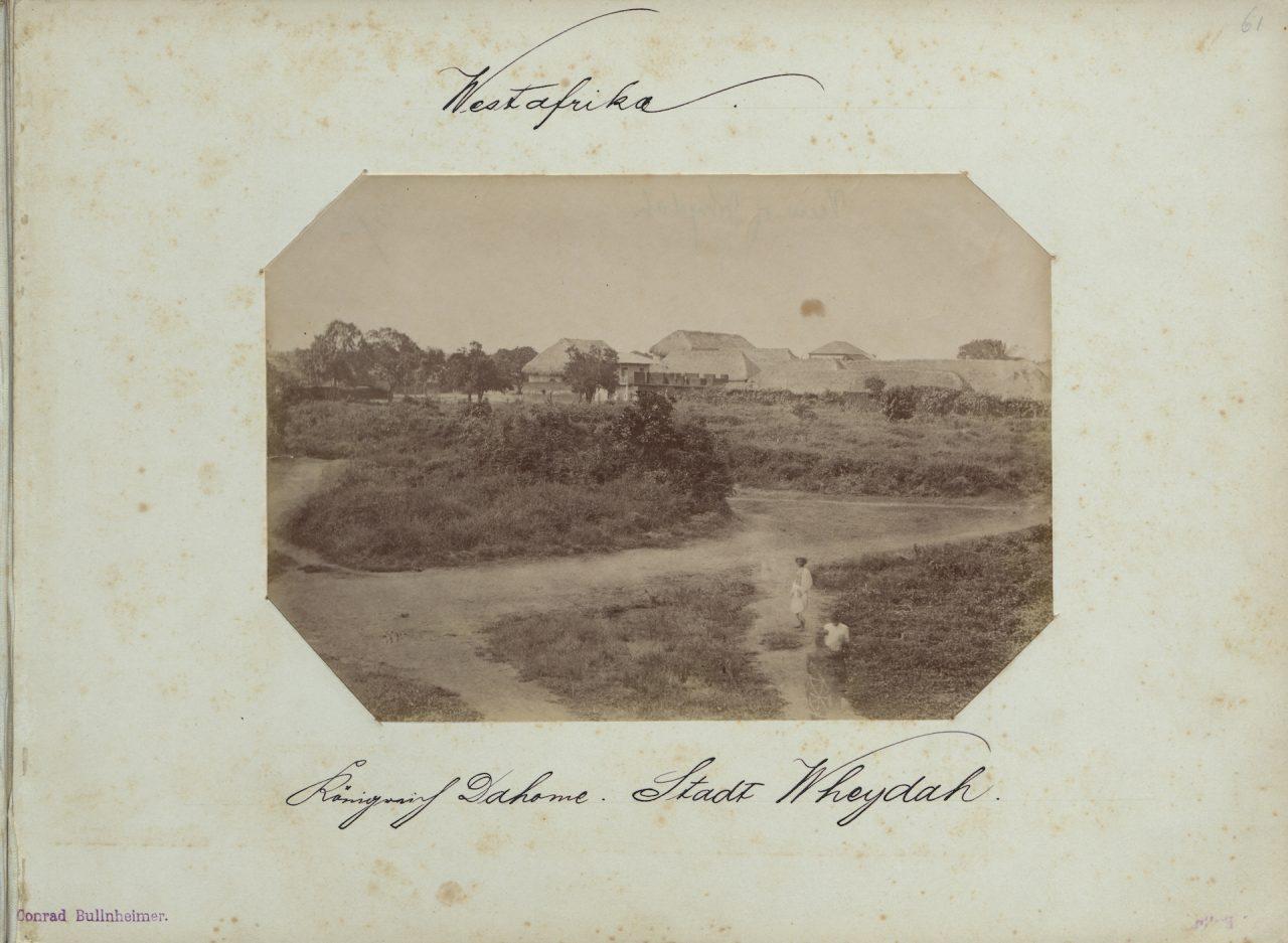 19c 1896