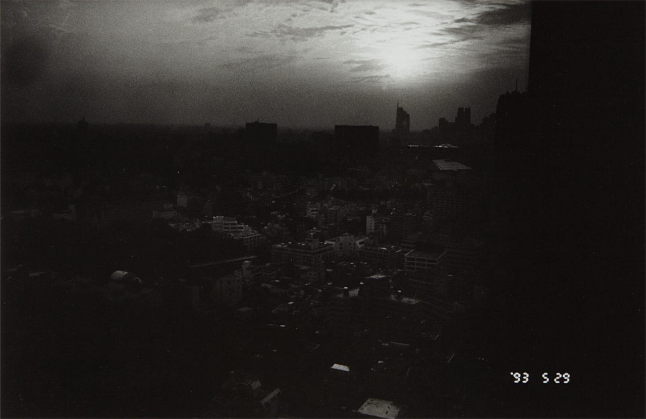 Na 2003 052