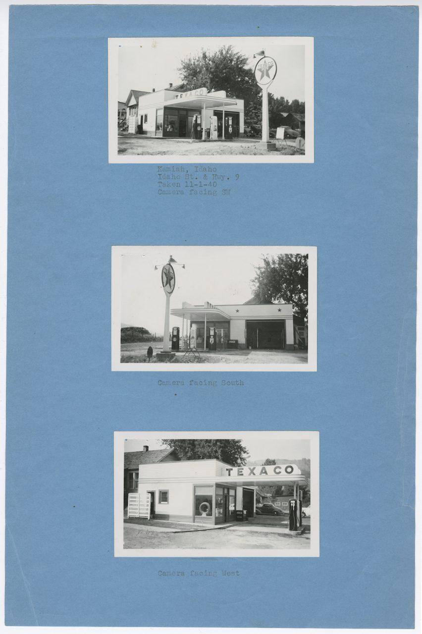 Ra-1929-025