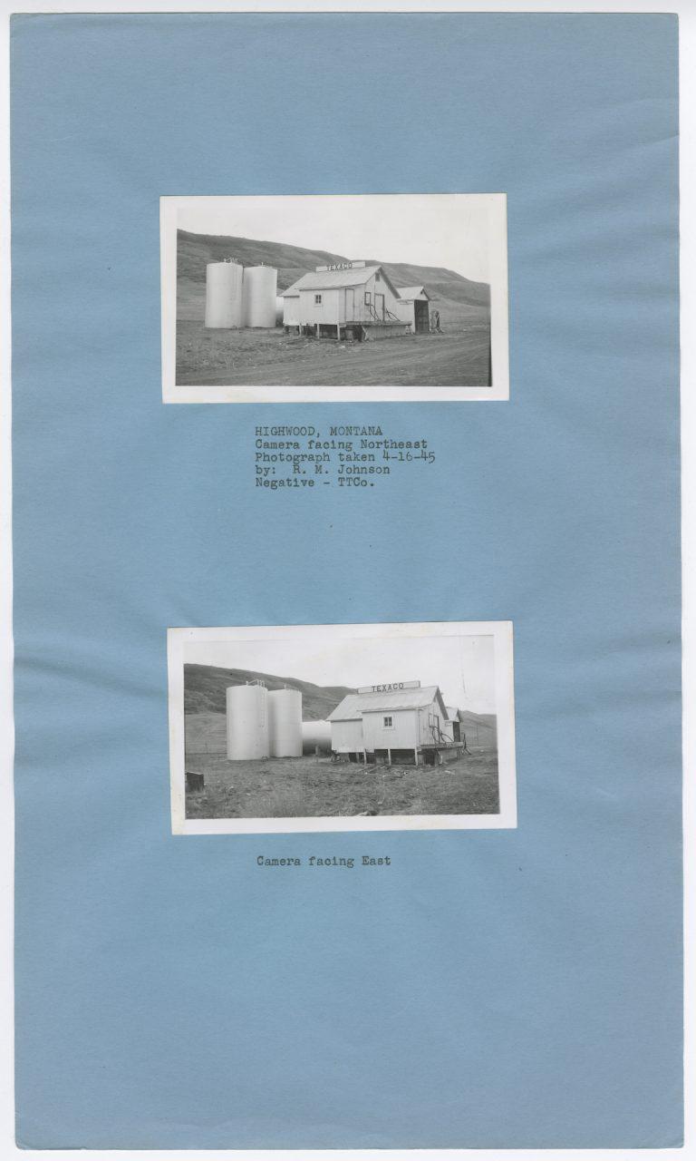 Vp 2384 013