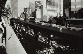Na 2003 030