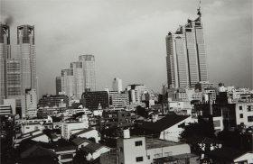 Na 2003 051