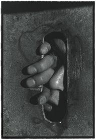 Rr-4528-25