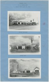 Vp 2384 007