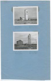 Vp 2384 011