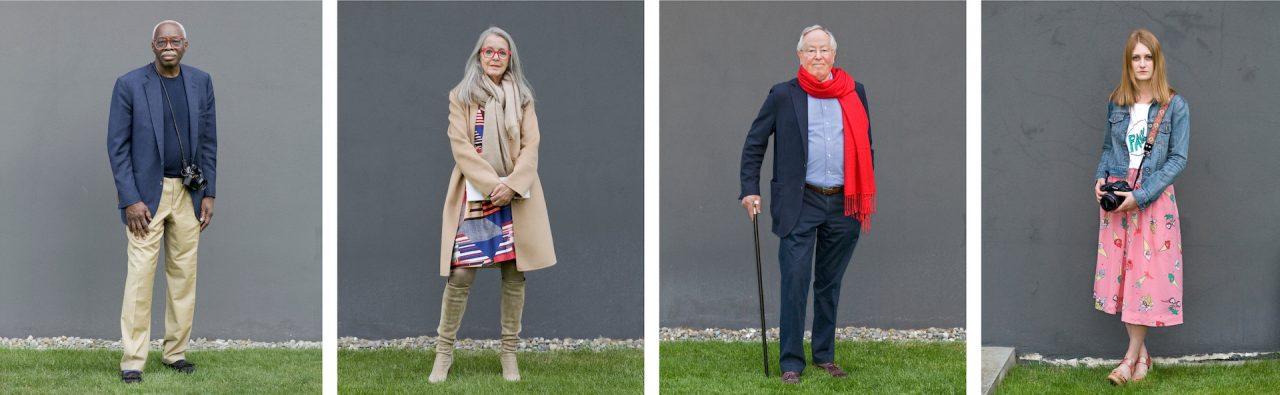Tuebke Ulm Portraits Grid1