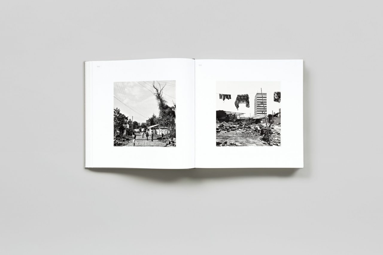 Walthercollection Steidl Catalog Baumann Onabanjo Chuang Recent Histories Contemporary African Photography And Video Art 2017 007