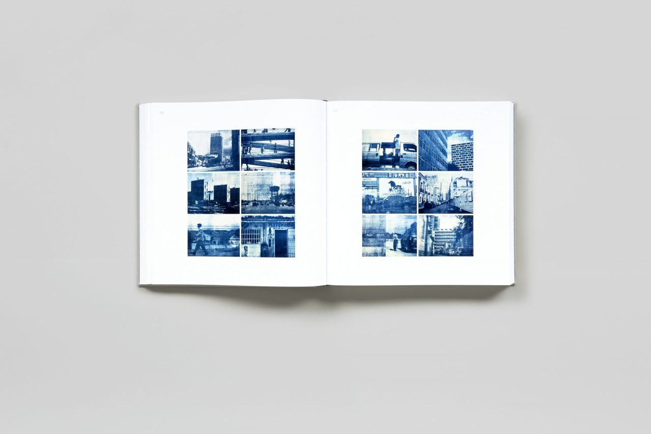 Walthercollection Steidl Catalog Baumann Onabanjo Chuang Recent Histories Contemporary African Photography And Video Art 2017 008