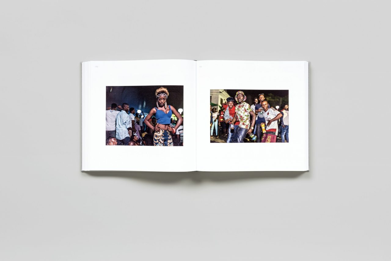 Walthercollection Steidl Catalog Baumann Onabanjo Chuang Recent Histories Contemporary African Photography And Video Art 2017 009