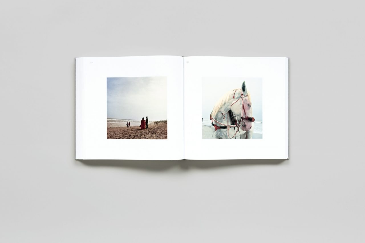 Walthercollection Steidl Catalog Baumann Onabanjo Chuang Recent Histories Contemporary African Photography And Video Art 2017 010