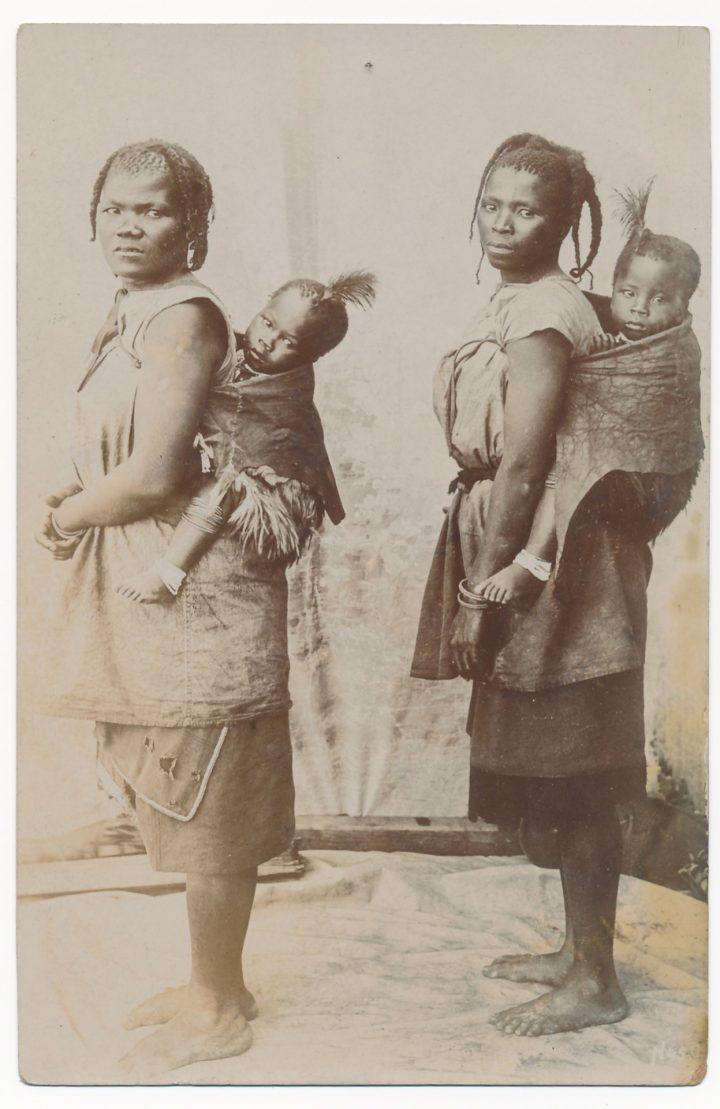 19C-1826_22Zulu-Mothers22-Kopie