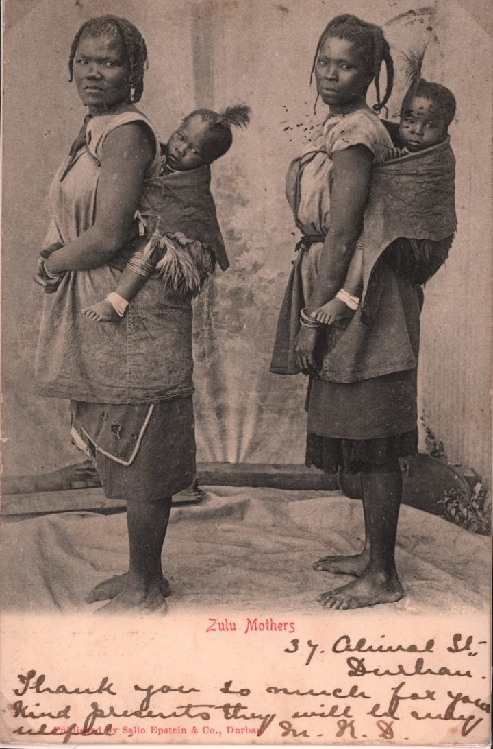19C-1903_Untitled-Kopie