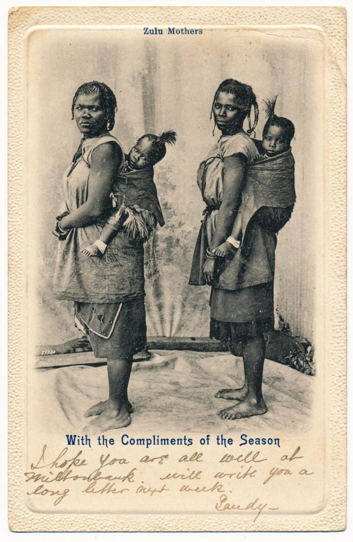 19C-1906_22Zulu-Mothers22-GEARY-COLLECTION-Kopie