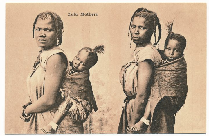 19C-1908_22Zulu-Mothers22-GEARY-COLLECTION-Kopie