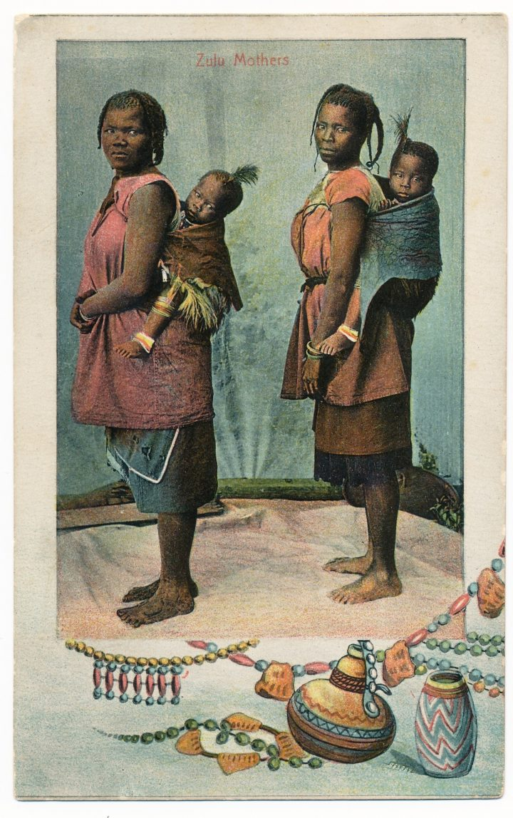 19C-1909_22Zulu-Mothers22-GEARY-COLLECTION-Kopie