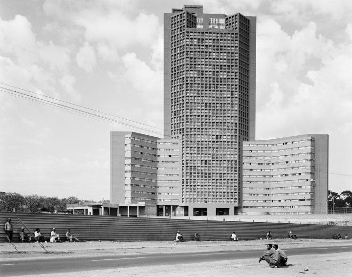 DG-1434_Goldblatt_1986_Structures_Transvaal