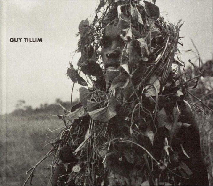Guy Tillim O Futuro Certo