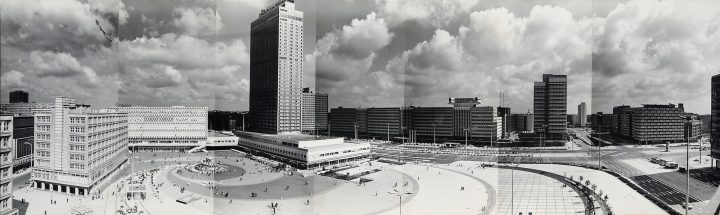 Hl 02 Walthercollection Heinzlieber Berlinalexanderplatz 1972 72Dpi