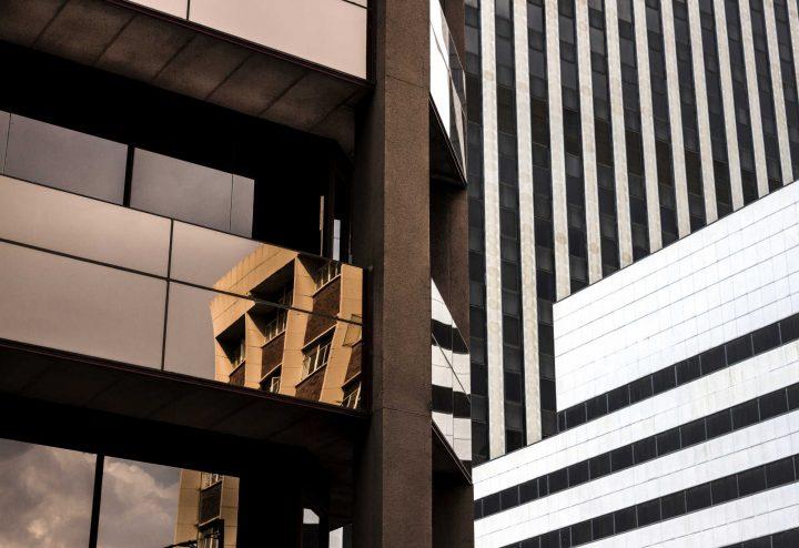Mn Walthercollection Niang Mame Vivencia Metropolis