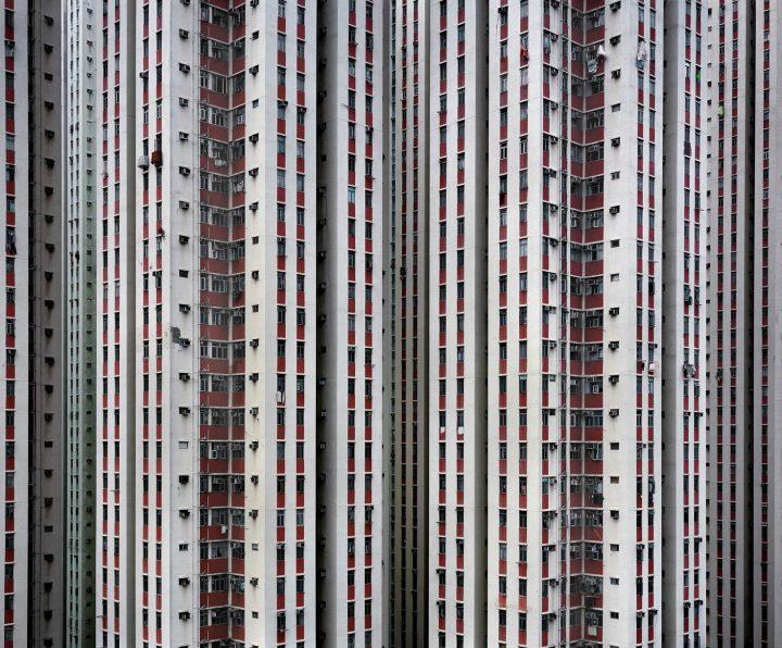 Michael Wolf China a28