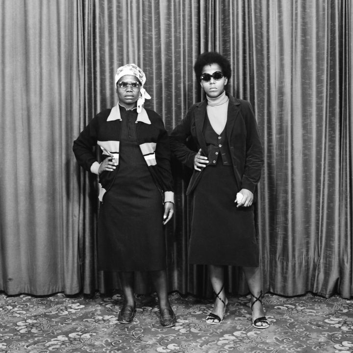 SJM-2579_Moodley_Two-women-wearing-Western-attire
