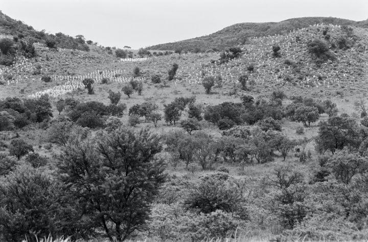 SM 6706 02 Mofokeng Landscapes