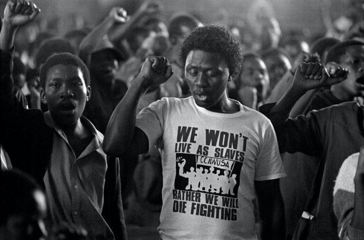 SM 6741 04 Mofokeng Politics