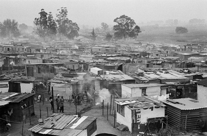 SM 6767 15 Mofokeng Soweto