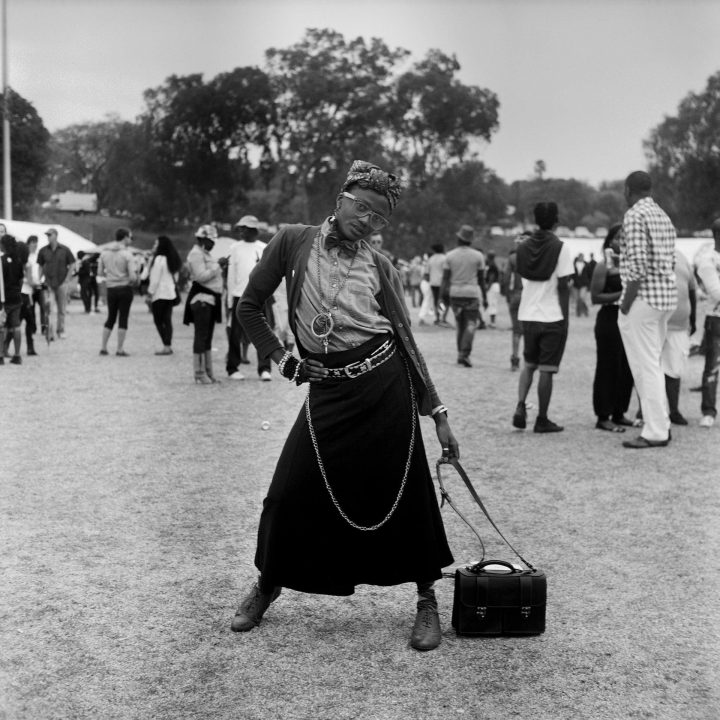 SMl-4614.03_Mlangeni_Black Men In Dress