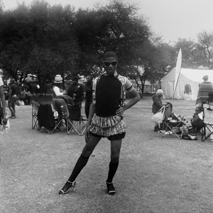 SMl-4614.04_Mlangeni_Black Men In Dress