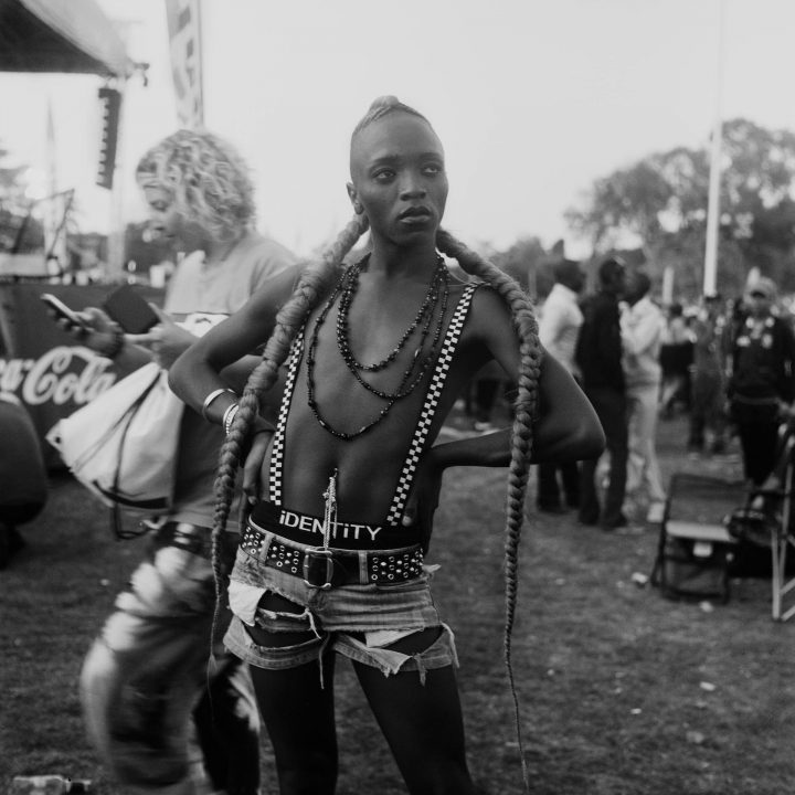 SMl-4614.05_Mlangeni_Black Men In Dress