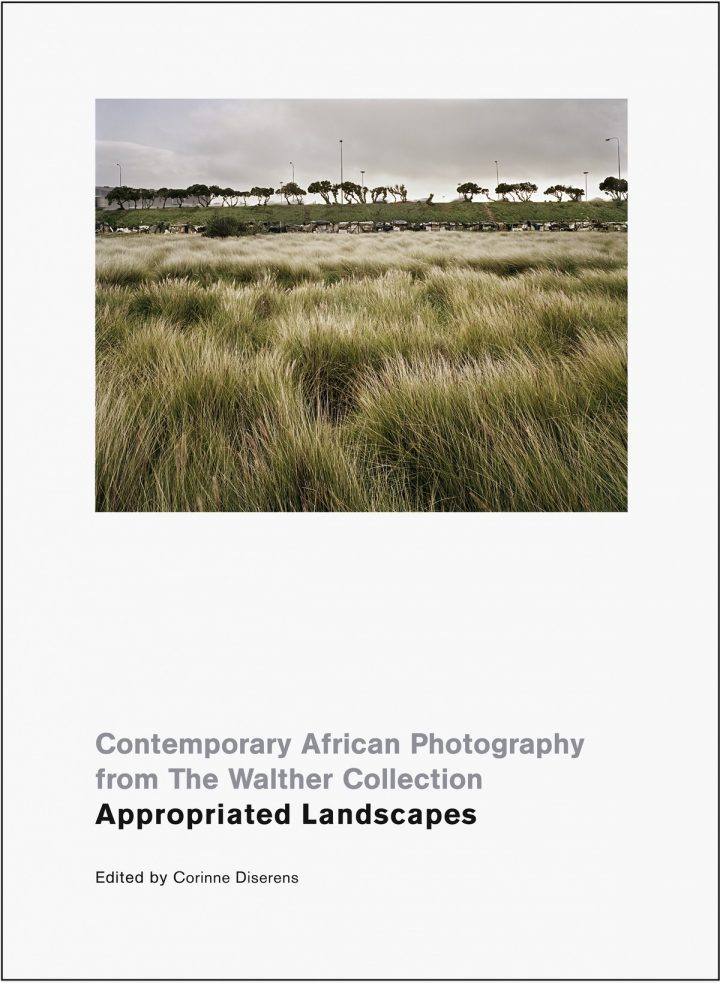 TWC Appropriated Landscapes Cover