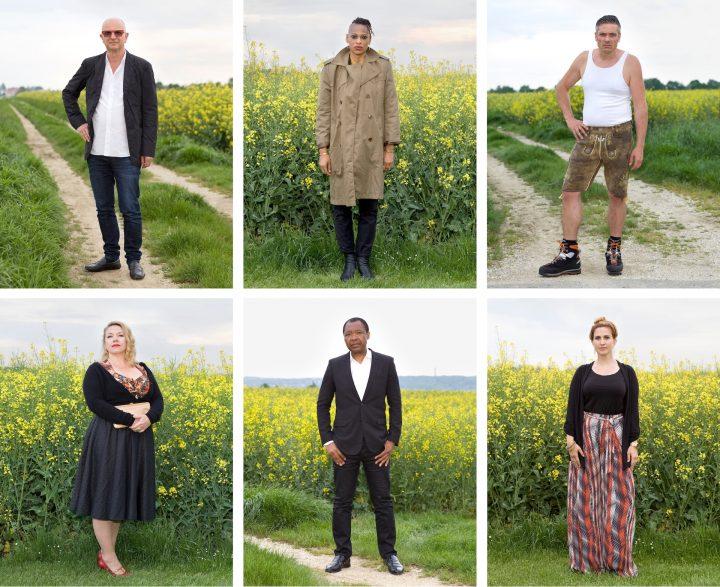 Tuebke Ulm Portraits Grid2