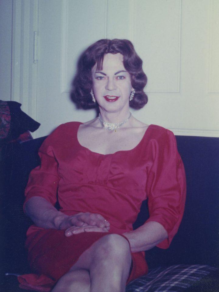 Vp 4586 Walthercollection Unidentifiedphotographer Casa Susanna Ca1930–70S 07