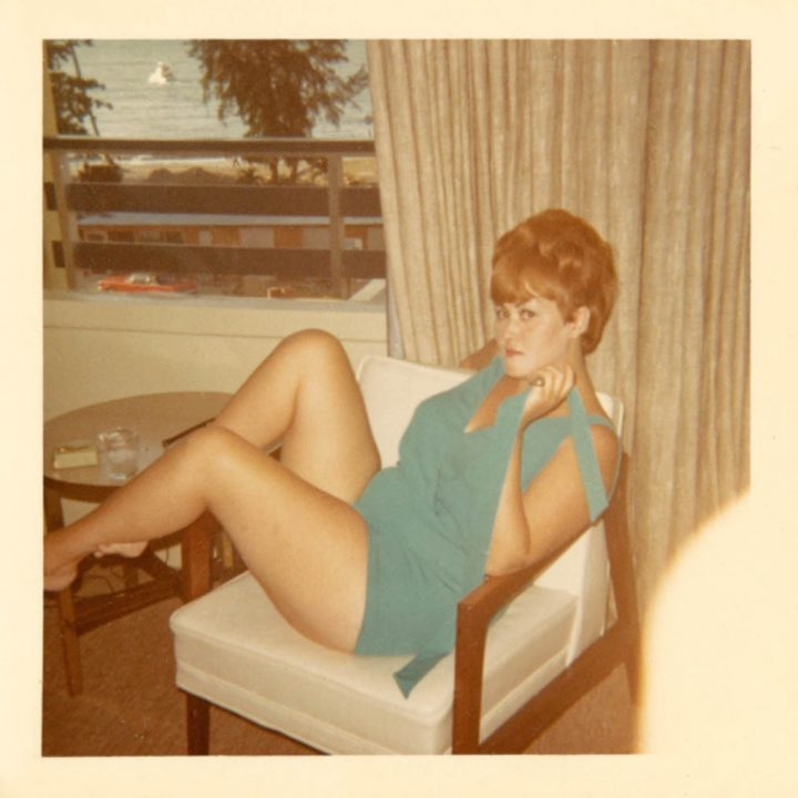 VP 4764.03 WaltherCollection UnidentifiedPhotographer FunWithTheGirlsAlbum ca. 1972