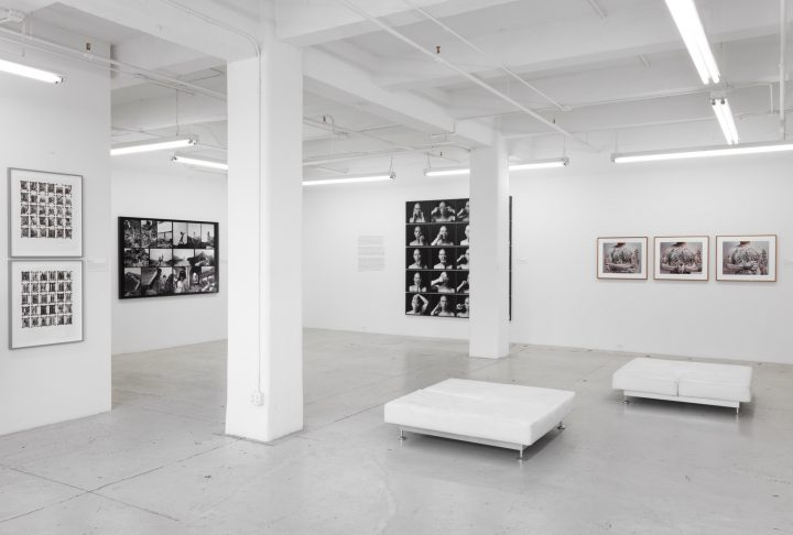Walthercollection Architecture Projectspace Chelseanewyork 03
