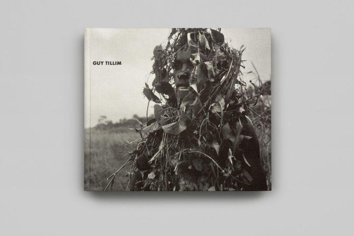 Walthercollection Steidl Artist Monography Guy Tillim O Futuro Certo 2015 01