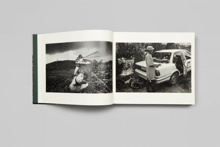 Walthercollection Steidl Artist Monography Guy Tillim O Futuro Certo 2015 03