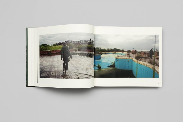 Walthercollection Steidl Artist Monography Guy Tillim O Futuro Certo 2015 04