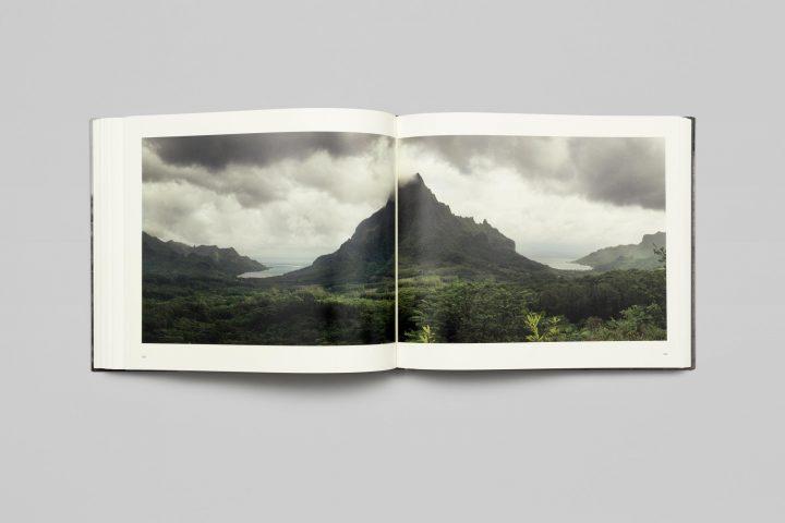 Walthercollection Steidl Artist Monography Guy Tillim O Futuro Certo 2015 05