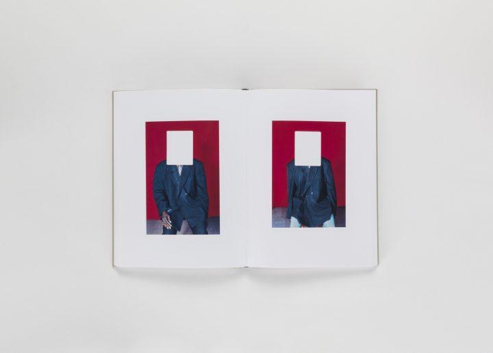 Walthercollection Steidl Artist Monography Martina Bacigalupo Gulu Real Art Studio 2013 02