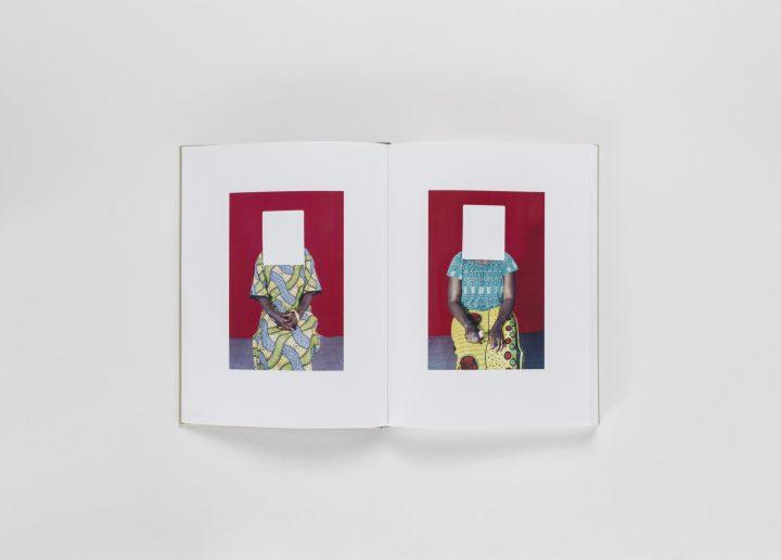 Walthercollection Steidl Artist Monography Martina Bacigalupo Gulu Real Art Studio 2013 03