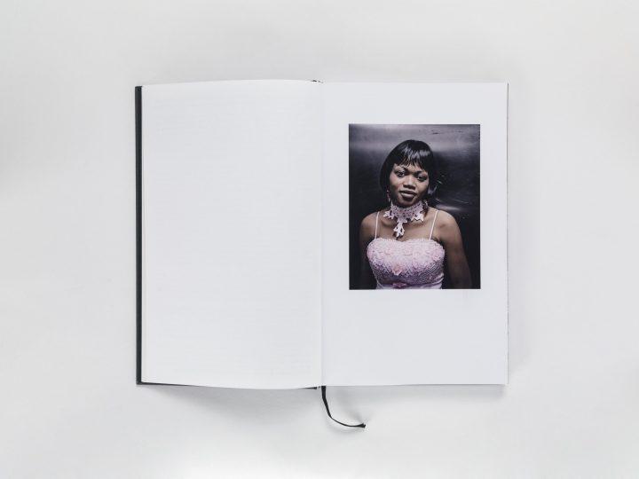 Walthercollection Steidl Artist Monography Mikhael Subotzky Patrick Waterhouse Ponte City Johannesburg 2014 03