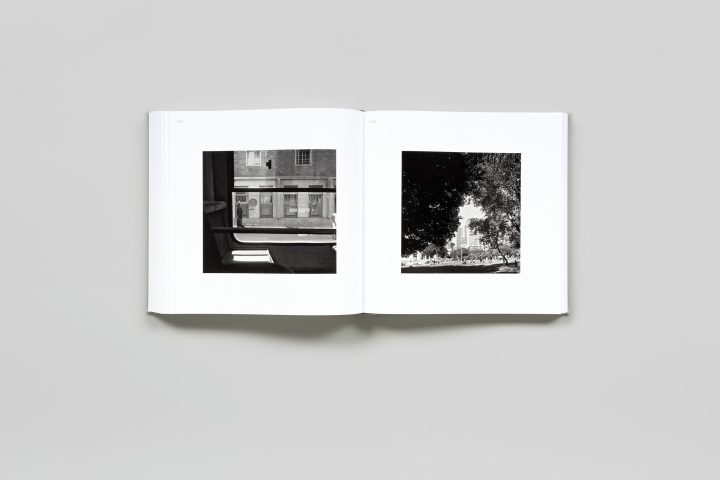 Walthercollection Steidl Catalog Baumann Onabanjo Chuang Recent Histories Contemporary African Photography And Video Art 2017 011