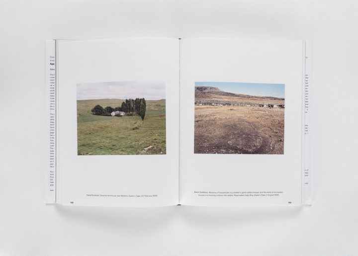 Walthercollection Steidl Catalog Corinne Diserens Appropriated Landscapes 2011 02