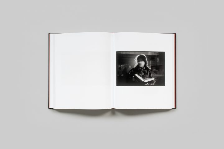 Walther Collection_Steidl_Rong Rong_Beijing East Village_04